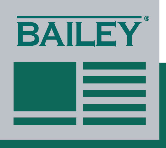 bailey news icon