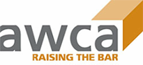 Alberta Walls and Ceilings Association
