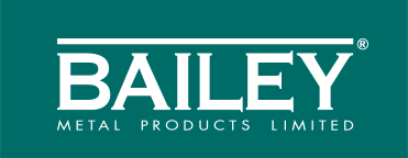 baileys metal products ltd