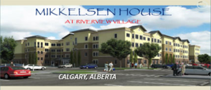 3-Current-Project-Calgary