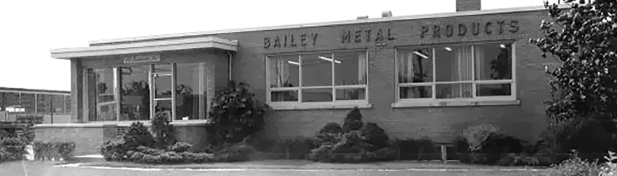 Bailey-metal-products-main