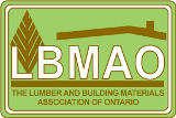 The Lumber Building Materials Association of Ontario