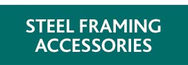 Steel-Framing-Accessories-title