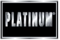 Platnum-logo