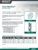 Fastbridge Feature Sheet - thumb