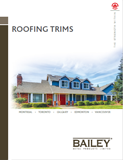 Roofing brochure thumb