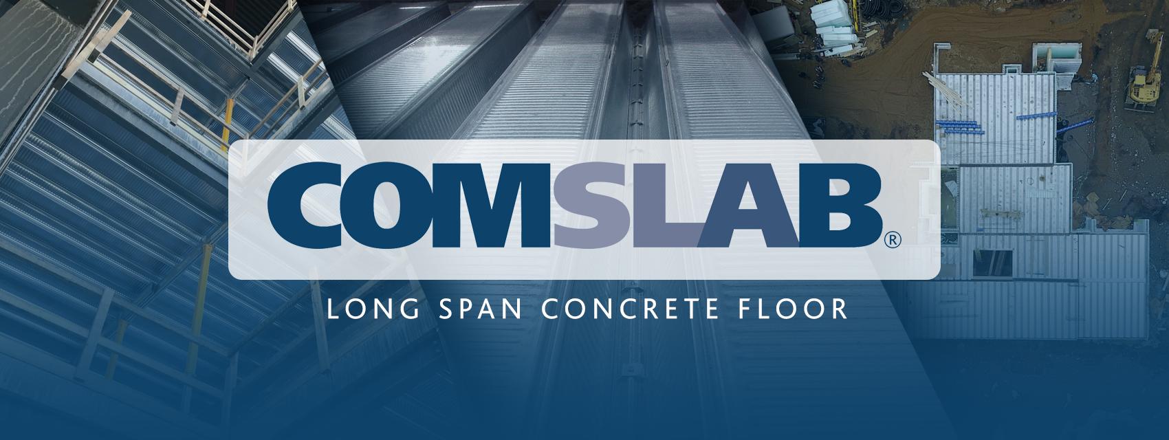 ComSlab slider 2019